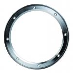 BRAX Matrix Tieftöner-Montagering RM 6.1