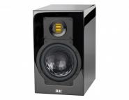Elac BS 244.3 - schwarz - Stückpreis