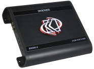 Kicker BX200.2