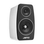 Jamo C 103 weiss - Stückpreis