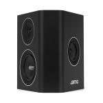 Jamo C 9 SUR - schwarz - Stückpreis