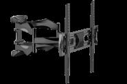 Cantilever L für 32-55 Zoll Displays