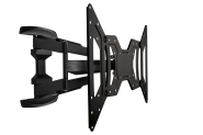 Cantilever XL für 32-65 Zoll Displays