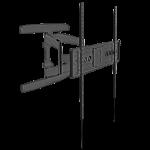 Cantilever XXL für 47-84 Zoll Displays