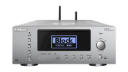 Audioblock CVR-50 CD