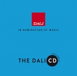 Dali CD Volume 4
