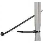 Cimco Kabelbinder 100x2.5mm - Stückpreis