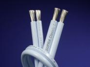 Supra Cable - Classic 4.0