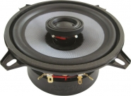 Audio System CO 130 EVO - Paarpreis