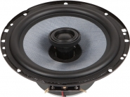 Audio System CO 165 EVO - Paarpreis