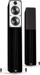 Q-Acoustics Concept 40 - Stückpreis incl. High End Kabel