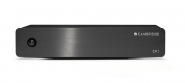 Cambridge Audio CP2 - schwarz