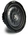Kicker CVT122