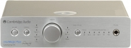 Cambridge Audio DacMagic Plus - silber