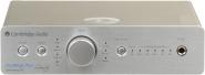 Cambridge Audio DacMagic Plus - silber