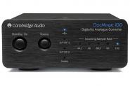 Cambridge Audio DacMagic 100 - schwarz