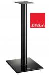 Dali E-600 - Standfuß - Paar