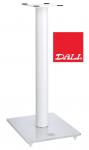 Dali E-600 Standfuß - Paar - Weiss