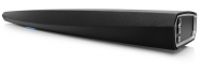 Denon Heos Bar - Soundbar