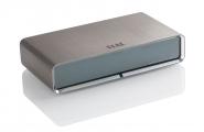 Elac DS-S101-G Music Server
