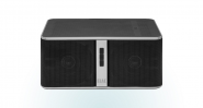 Elac Discovery Z3 B Ware