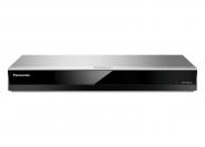 Panasonic DMP-UB424EGS - silber