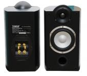 Taga Platinum S-40 Monitor - Stückpreis