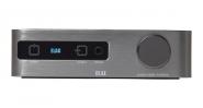 Elac EA101EQ-G Integrierter Verstärker