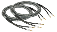 Goldkabel Chorus Single-Wire