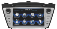 ESX Audio VN710 HY-ix35