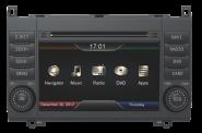 ESX Audio VN710 MB-A1