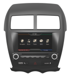 ESX Audio VN710 MT-ASX