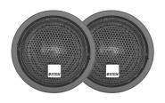 Eton CX 260 - Paarpreis