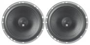 Eton PRX 170 - Paarpreis