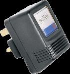 IsoTek EVO3 Isoplug - Filter gegen Netzbrummen
