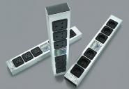 IsoTek EVO3 Polaris - 6er Netzleiste - Kundenrückläufer