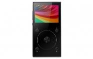 FiiO X3 III - High Definition Audio Player