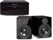 Cambridge Audio ONE + Minx XL