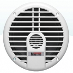 German Maestro MRC 6508 - Setpreis