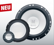 German Maestro MS 654010 Active - Setpreis