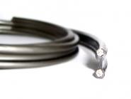 kabel Solid - Meterpreis