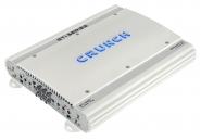 Crunch GTI-4150