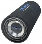 Crunch GTS 200