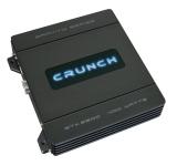 Crunch GTX-2200