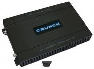 Crunch GTX-3000D
