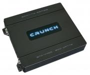 Crunch GTX-4400