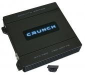 Crunch GTX-750
