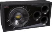 Audio System H 12 BR