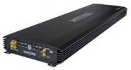 Audio System H 9000.1