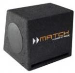 Helix Match PP 7E-D